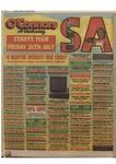 Galway Advertiser 1996/1996_07_25/GA_25071996_E1_016.pdf
