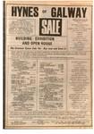 Galway Advertiser 1976/1976_10_28/GA_28101976_E1_005.pdf
