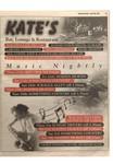 Galway Advertiser 1996/1996_07_25/GA_25071996_E1_019.pdf