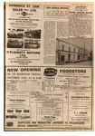 Galway Advertiser 1976/1976_10_28/GA_28101976_E1_003.pdf