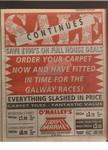 Galway Advertiser 1996/1996_07_04/GA_04071996_E1_003.pdf