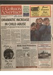 Galway Advertiser 1996/1996_07_04/GA_04071996_E1_001.pdf