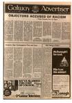 Galway Advertiser 1976/1976_10_28/GA_28101976_E1_001.pdf