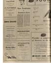 Galway Advertiser 1971/1971_03_18/GA_18031971_E1_004.pdf