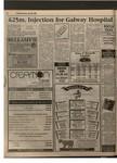Galway Advertiser 1996/1996_07_04/GA_04071996_E1_010.pdf
