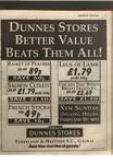 Galway Advertiser 1996/1996_07_04/GA_04071996_E1_011.pdf