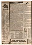 Galway Advertiser 1976/1976_10_28/GA_28101976_E1_006.pdf