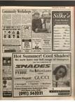Galway Advertiser 1996/1996_07_04/GA_04071996_E1_019.pdf
