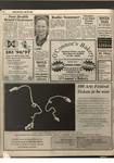 Galway Advertiser 1996/1996_07_04/GA_04071996_E1_018.pdf