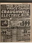 Galway Advertiser 1996/1996_07_04/GA_04071996_E1_009.pdf