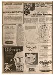 Galway Advertiser 1976/1976_10_28/GA_28101976_E1_002.pdf