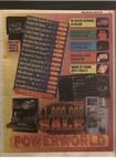 Galway Advertiser 1996/1996_07_04/GA_04071996_E1_017.pdf
