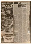 Galway Advertiser 1976/1976_10_28/GA_28101976_E1_012.pdf