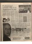 Galway Advertiser 1996/1996_07_04/GA_04071996_E1_015.pdf