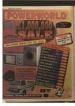 Galway Advertiser 1996/1996_07_04/GA_04071996_E1_016.pdf