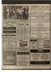 Galway Advertiser 1996/1996_07_04/GA_04071996_E1_006.pdf