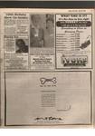 Galway Advertiser 1996/1996_07_04/GA_04071996_E1_013.pdf