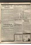 Galway Advertiser 1996/1996_07_04/GA_04071996_E1_020.pdf