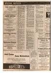 Galway Advertiser 1976/1976_02_26/GA_26021976_E1_002.pdf
