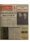 Galway Advertiser 1996/1996_11_21/GA_21111996_E1_001.pdf