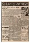 Galway Advertiser 1976/1976_02_26/GA_26021976_E1_001.pdf