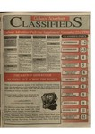 Galway Advertiser 1996/1996_11_21/GA_21111996_E1_031.pdf