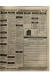 Galway Advertiser 1996/1996_11_21/GA_21111996_E1_039.pdf