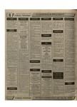 Galway Advertiser 1996/1996_11_21/GA_21111996_E1_038.pdf