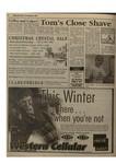 Galway Advertiser 1996/1996_11_21/GA_21111996_E1_004.pdf