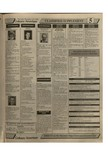 Galway Advertiser 1996/1996_11_21/GA_21111996_E1_035.pdf