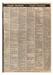Galway Advertiser 1976/1976_02_26/GA_26021976_E1_011.pdf