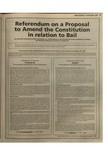 Galway Advertiser 1996/1996_11_21/GA_21111996_E1_027.pdf