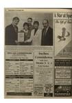 Galway Advertiser 1996/1996_11_21/GA_21111996_E1_010.pdf