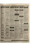 Galway Advertiser 1996/1996_11_21/GA_21111996_E1_037.pdf