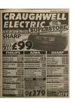 Galway Advertiser 1996/1996_11_21/GA_21111996_E1_011.pdf