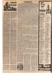 Galway Advertiser 1976/1976_02_26/GA_26021976_E1_004.pdf