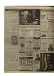 Galway Advertiser 1996/1996_11_21/GA_21111996_E1_002.pdf