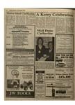 Galway Advertiser 1996/1996_11_21/GA_21111996_E1_018.pdf