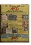 Galway Advertiser 1996/1996_11_21/GA_21111996_E1_019.pdf
