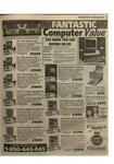 Galway Advertiser 1996/1996_11_21/GA_21111996_E1_009.pdf