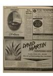 Galway Advertiser 1996/1996_11_21/GA_21111996_E1_006.pdf