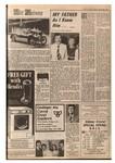 Galway Advertiser 1976/1976_02_26/GA_26021976_E1_005.pdf