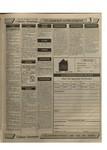 Galway Advertiser 1996/1996_11_21/GA_21111996_E1_033.pdf