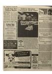 Galway Advertiser 1996/1996_11_21/GA_21111996_E1_024.pdf