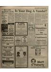 Galway Advertiser 1996/1996_11_21/GA_21111996_E1_013.pdf