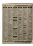 Galway Advertiser 1996/1996_11_21/GA_21111996_E1_036.pdf