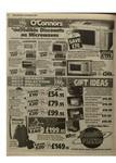 Galway Advertiser 1996/1996_11_21/GA_21111996_E1_008.pdf