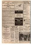 Galway Advertiser 1976/1976_02_26/GA_26021976_E1_012.pdf