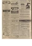 Galway Advertiser 1971/1971_03_18/GA_18031971_E1_006.pdf