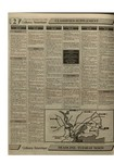 Galway Advertiser 1996/1996_11_21/GA_21111996_E1_032.pdf